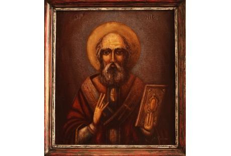 Revista Satul - Anul III, nr. 10, 2011: Tradiţii populare în data de 6 decembrie – Ziua Sfântului Nicolae (Crăciunul copiilor)
