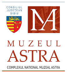 Complexul National Muzeal ASTRA